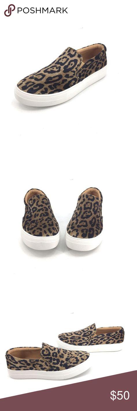 52f4fe7adbf List of Pinterest platform shoes sneakers slip on steve madden ...