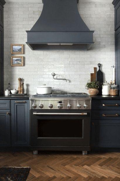 Kitchen Design New Ikea Kitchen Design Kitchen Design Lighting Lowes Kitchen Design White Cabinets In 2020 Kitchen Layout Kitchen Renovation Kitchen Inspirations