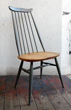 Ercol Goldsmith Chair Cushions Google Search Ercolchair Ercol