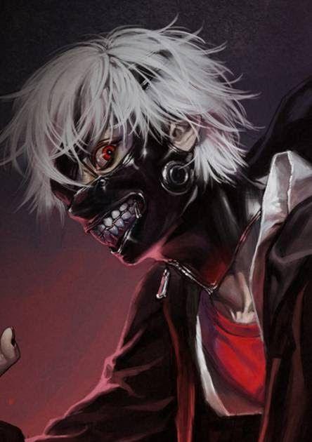 34 Gambar Anime Keren Untuk Foto Profil Tokyo Ghoul Wallpapers Free By Zedge Download 75 Anime Gamer Wallpapers On Wallpa Di 2020 Gambar Anime Tokyo Ghoul Gambar