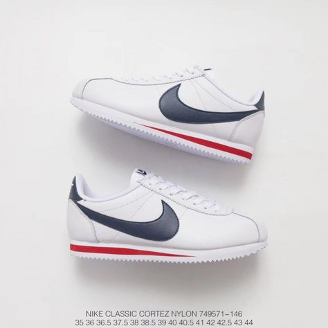 on sale 5973f a21ee 571 146 Introduction  Nike 2017 Deadstock Classic Cortez Leather