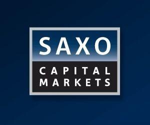 Capital city markets forex review