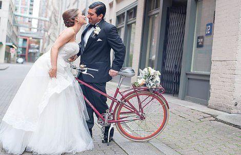 Elopement Wedding Packages Seattle Seattle Wedding Venues Elope Wedding Washington Wedding Venues