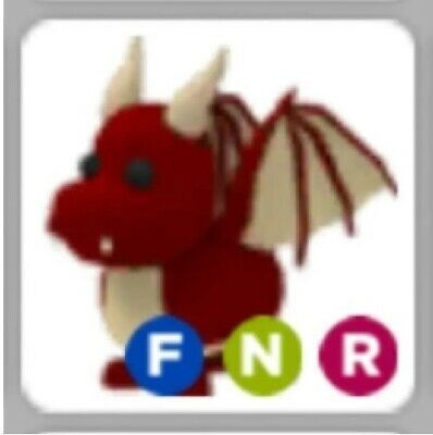 Read Desc Neon Griffin Pet Fnr In 2020 Roblox Adoption