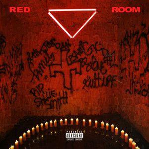 Download Mp3 Offset - Red Room #music #hiphop #pop #download