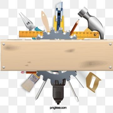 Hardware Maintenance Tools Home Renovation Ruler Png Transparent Clipart Image And Psd File For Free Download Maintenance Tools Renovations Tools