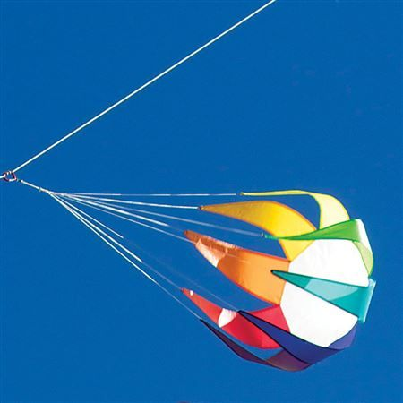Itw Small Spinning Star Kite Line Laundry In 2020 Go Fly A Kite