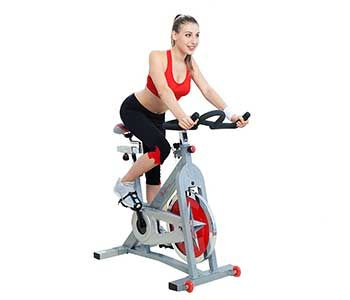 Best Exercise Bike Reviews For 2019 Reviews Guide Exercise