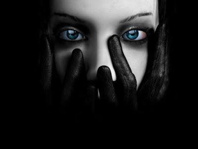 صور سوداء 2020 خلفيات سوداء ساده للتصميم Eyes Wallpaper Black Hd Wallpaper Gothic Wallpaper