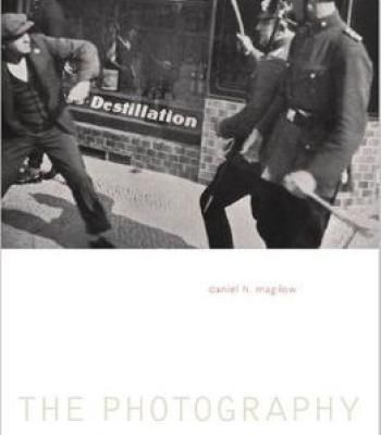 The Photography Of Crisis Pdf Weimar Photo Essay Narrative Photography