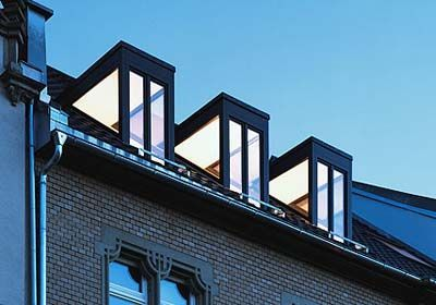 11 Enticing Attic Storage Design Ideas Toit Verriere Sdb