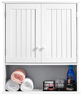 23++ Deep wall cabinets for bathroom ideas