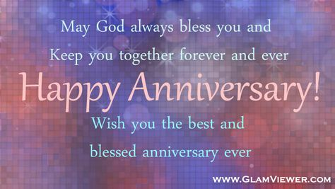 1st Wedding Anniversary Wishes For Niece