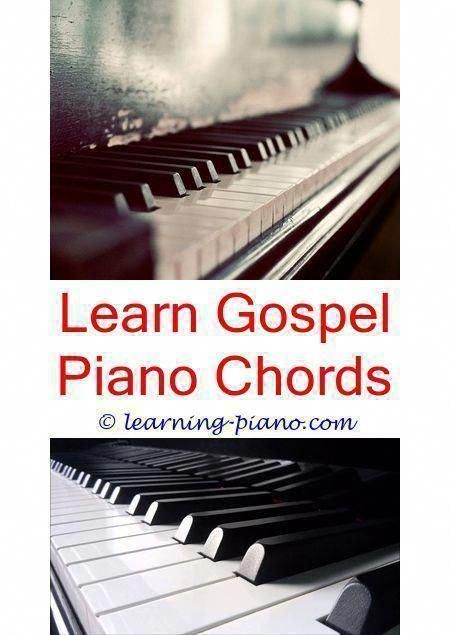Learnpianochords Learn To Play Piano Virtual Quickest Way To