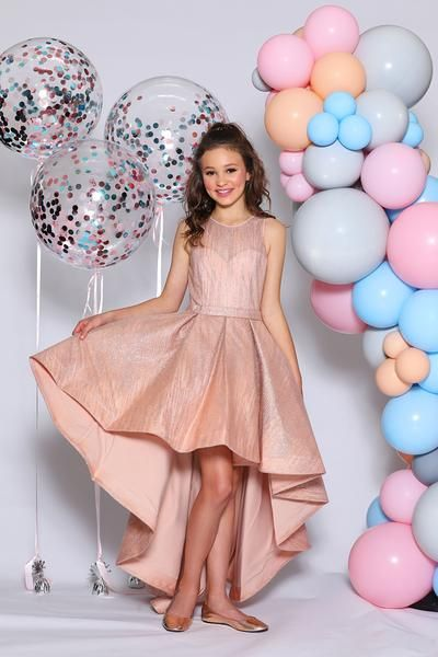 49+ Champagne sequin high low dress ideas