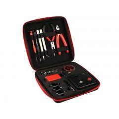 Coil Master Diy Kit V3 Das Beliebte Coil Master Diy Kit Gibt Es