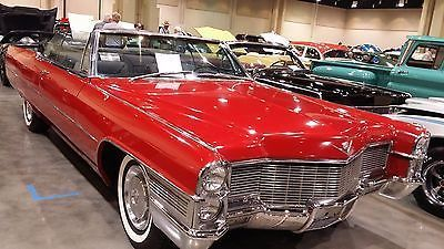Pin On Cadillac Classic Cars