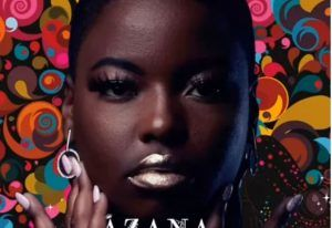 Azana Your Love In 2020 New Hit Songs Music Download Download