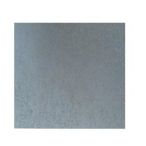 M D Building Products 12 In X 24 In 28 Gauge Galvanized Sheet 56020 Galvanized Steel Sheet Galvanized Sheet Steel Sheet Metal