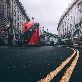 Dating τοποθεσίες στο Λονδίνο