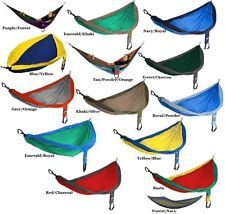which doublenest color will you choose    the doublenest      pinterest   eno hammock camping and hiking which doublenest color will you choose    the doublenest      rh   pinterest
