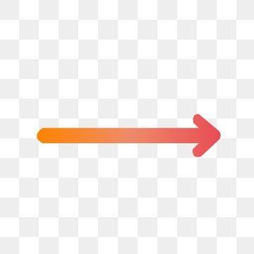 Cute Tumblr Arrows Related Keywords Suggestions Cute Tumblr Arrows Long Tail Keywords Keyword Suggestion Overlays Transparent Arrow