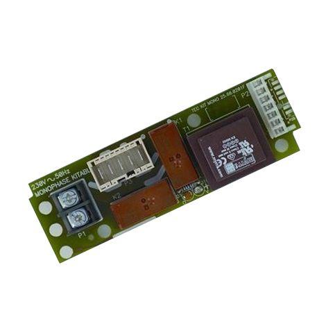 Thermostats De Chauffe Eau Usb Flash Drive Flash Drive Usb
