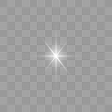 White Light Dream Light Fresh And Shining Shining Light Starlight Light Effect White Light Png Transparent Image And Clipart For Free Download Photoshop Lighting Iphone Background Images Light Background Images