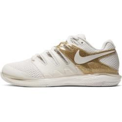 Tennisschuhe Für Damen Womens Tennis Shoes Tennis Shoes Outfit Tennis Shoes