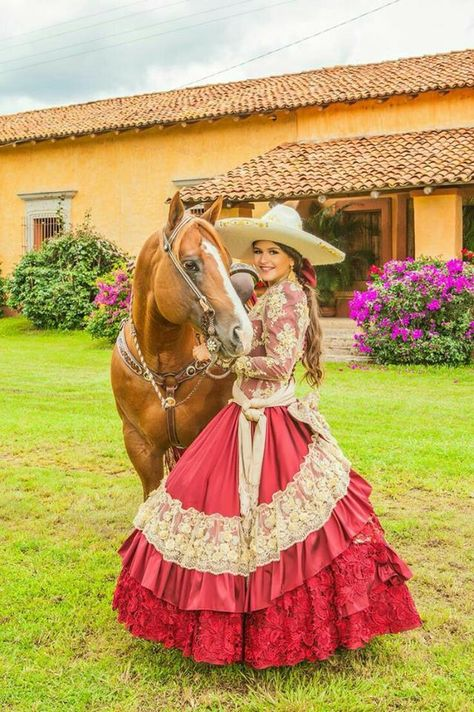 #BellezaMexicana #SoloenMéxico #Jalisco
