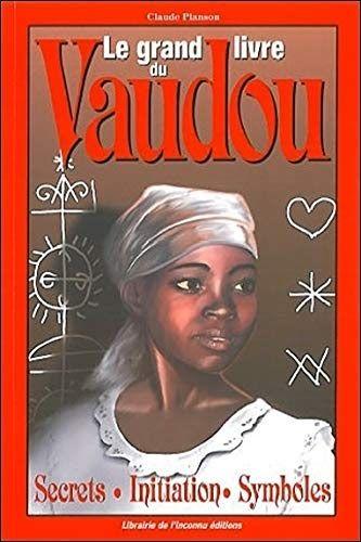 Telecharger Le Grand Livre Du Vaudou Pdf Telechargement Grand Livre Telecharger Livre Gratuit Pdf