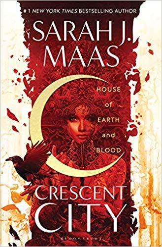anna dressed in blood pdf free download