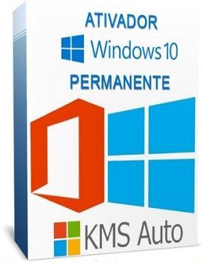 Ativador Windows 10 Permanente Com Imagens Windows 10 Windows