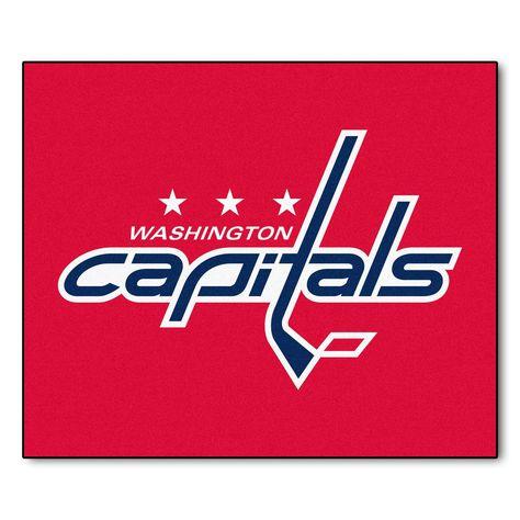 Washington Capitals Alexander Ovechkin - Bing