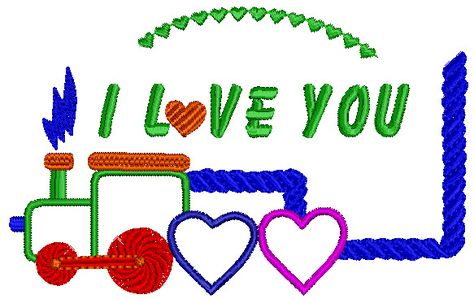 free machine embroidery designs to download   ... Free Embroidery Designs Download   Free Machine Embroidery Designs