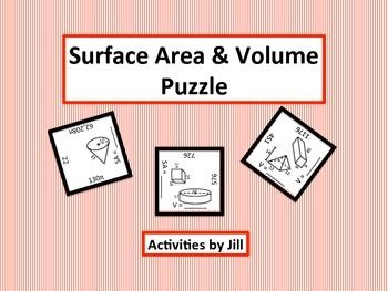 Volume And Surface Area Of Cylinders Worksheet Tes Worksheets ...