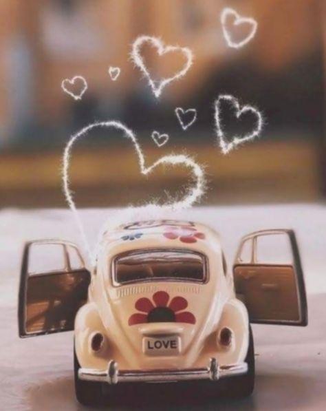 ✔ Cute Love Wallpapers Tumblr #miniensaio #miniensaiodiadascrianças #candy
