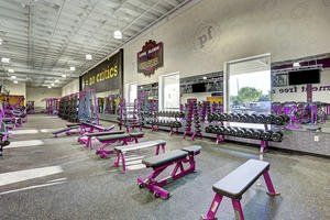 Burn Calories Not Cash Planet Fitness Planet Fitness Workout Burn Calories Foothill Ranch