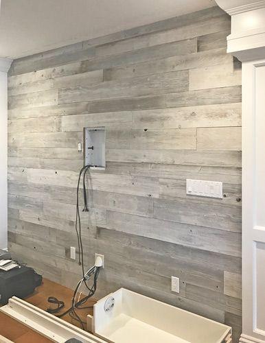 Stout S White Washed Reclaimed Wood Wall Paneling Anthology