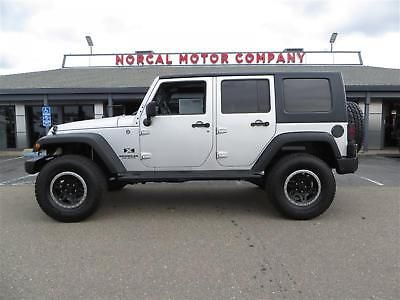 Ebay Wrangler Unlimited X Sport Utility 4d 2009 Jeep Wrangler Unlimited X Sport Utilit With Images 2009 Jeep Wrangler Jeep Wrangler Unlimited 2009 Jeep Wrangler Unlimited