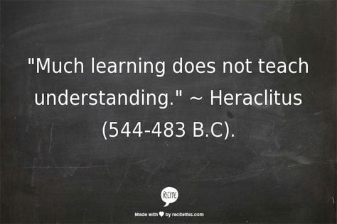 Top quotes by Heraclitus-https://s-media-cache-ak0.pinimg.com/474x/e3/b2/ef/e3b2ef81fc9b1e3e8f68c26c3b02d896.jpg