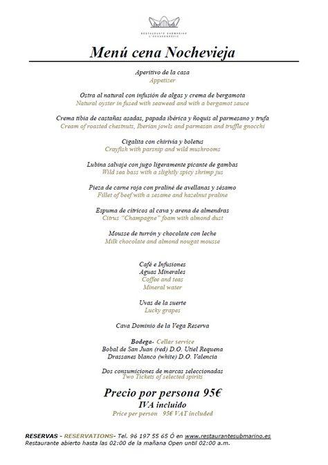 A Quinta da Amizade Newspaper, Authors and Catalog - impromptu speech template