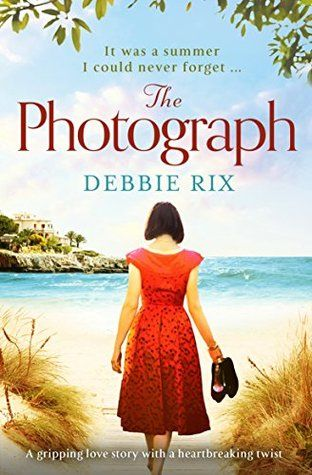 Pin By Helen Stevens On Books I Have Read Photographer Love