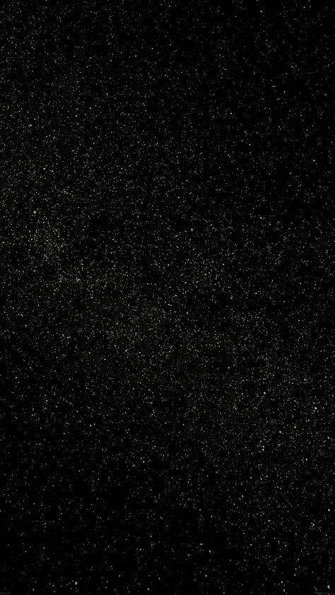 New Wallpaper Floral Black Phone Ideas Black Wallpaper Iphone Black Wallpaper Iphone Wallpaper Black stars hd wallpaper