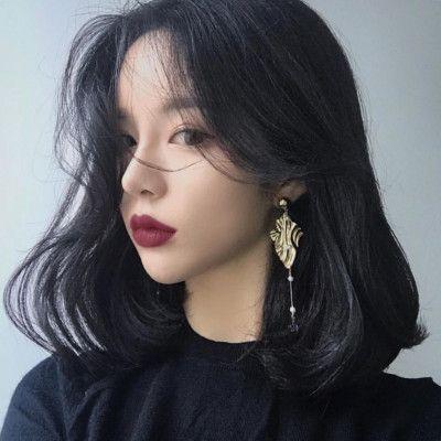 韓国人みたいなシャープな顎ラインが欲しい 憧れ Vライン がgetでき