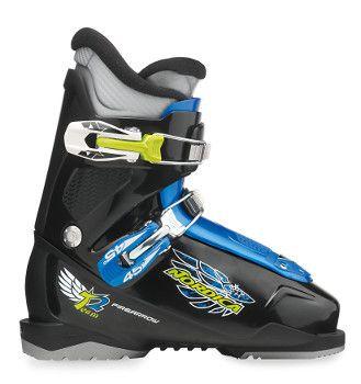 Nordica Fire Arrow Team 2 Junior Ski Boots