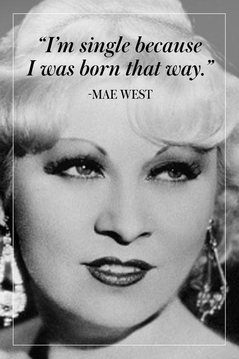 Top quotes by Mae West-https://s-media-cache-ak0.pinimg.com/474x/e3/b7/43/e3b74392216c4f7dfa46804d68efb2cb.jpg