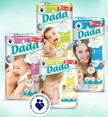 Подгузники DADA оптом по 170грн.РАСПРОДАЖА!!! Звоните. - Прочие детские  товары Днепропетровск на Bazar.ua d87480c734f