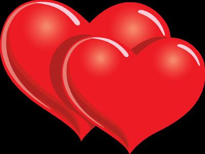صور قلوب حب 2020 خلفيات قلوب رومانسية مصراوى الشامل Cartoon Heart Animated Valentines Romantic Dp