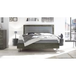 Reduced Box Spring Beds In 2020 Diy Living Room Decor